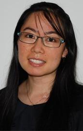Dr Kim Mai Dang